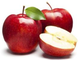 Delicious and crunchy apple fruit is one of the popular fruits containing an impressive list of antioxidants and essential nutrients required for good health…Vijayrampatrika.com