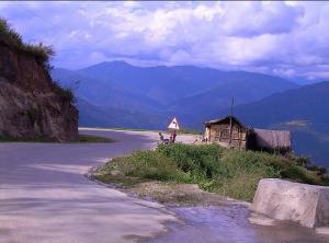 भारत के 10 नेशनल हाईवे जो हैं ड्राइविंग के ...